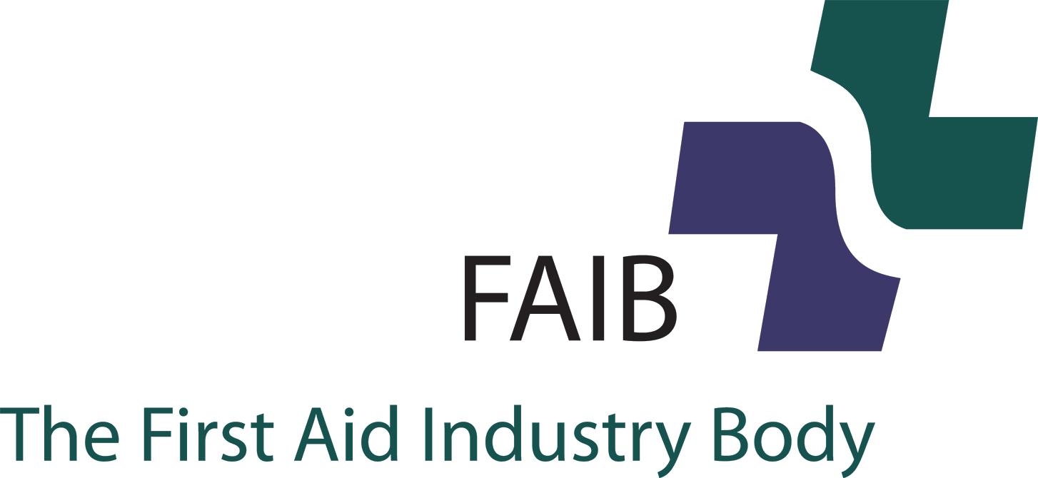 FAIB logo