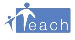 Teach Health - Child Healthcare Training Courses